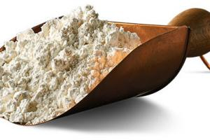 Organic Rice Protein Supplier | Rice Complete 3 | Sweet Additions