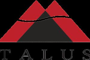 Products - Talus Minerals