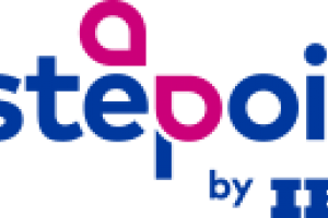 Cost-Saving Technologies – Tastepoint by IFF