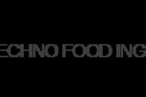 Techno Food Ingredients Co., Ltd