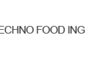 Techno Food Ingredients Co., Ltd