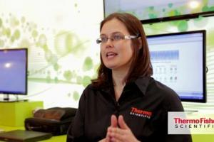 Data Management for Food & Beverage Labs | Thermo Fisher Scientific - US