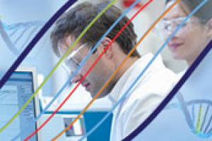 Food Microbiology Testing Information | Thermo Fisher Scientific - US