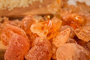Acacia & Gum Arabic Supplier & Manufacturer USA | Product Line