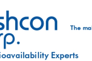 Tishcon Services: Product Options