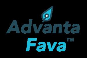 AdvantaFava™ Canadian Fava Bean Protein