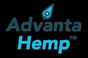 AdvantaHemp™ 55% Hemp Protein Powder