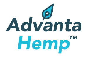AdvantaHemp™ 55% Hemp Protein Powder