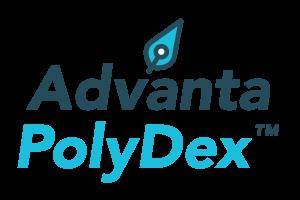 AdvantaPolyDex™ 90% Polydextrose