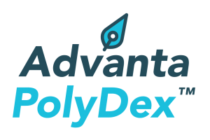 AdvantaPolyDex™ 90% Polydextrose