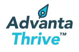 AdvantaThrive™ 90% Isomaltooligosaccharide