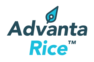 AdvantaRice™ 80% Organic Brown Rice Protein