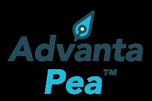 AdvantaPea™ Canadian Yellow Pea Protein