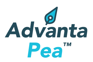 AdvantaPea™ Canadian Yellow Pea Protein