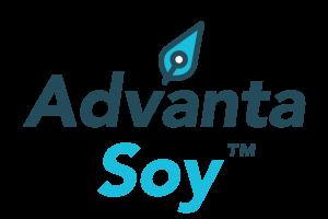 AdvantaSoy™ 90% Soy Protein