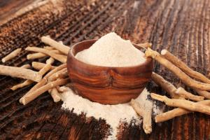 Organic Products - Ingredients for the Food & Beverage Industry