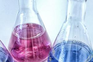 Industrial Chemical Types | Univar Solutions