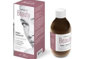 Beauty - Valens - Coenzyme Q10, Collagen, Vitamins, Fertility and other dietary supplements.