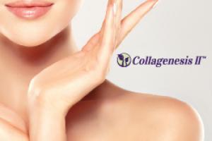 Collagenesis II - Collagen Ingredient for Skin Health