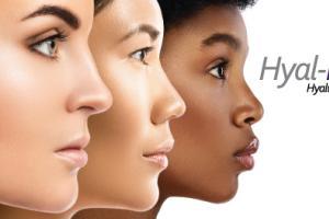Hyal-Flex - Hyaluronic Acid, Skin care ingredients