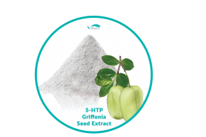5-HTP 99% (Griffonia Simplicifolia) - Vitajoy USA