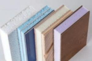 Hybrid Materials - Wacker Chemie AG