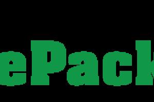 WPIA Services – WPIA