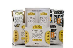 Gallery – Western Nutraceutical Packaging