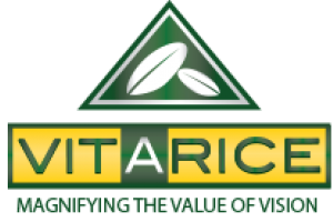 VitaRice® | Rice Enrichment by The Wright Group