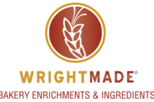 Wright Made® | Bakery Enrichment Solutions from The Wright Group