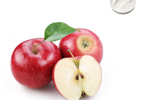 Apple extract powder - Gaoyuan Bio-Chem