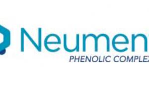 Neumentix™