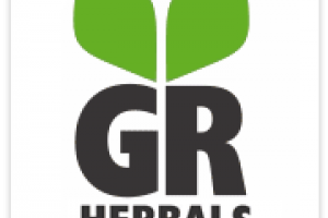 Govindram Marwal GR Herbal Extractions - Standardize Herbal Extracts Manufacturing Company