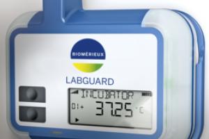 LABGUARD® 3D | bioMérieux Industry website