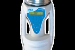 Air sampler SAMPL'AIR™, microbial air monitoring | bioMérieux Industry website