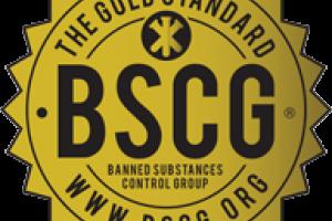 BSCG Athlete Assurance Program - Supplement Testing