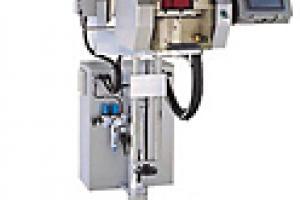 Model CVC1103, Desiccant Inserter On CVC Technologies, Inc.