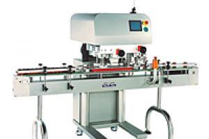 Model CVC1208, Retorquer On CVC Technologies, Inc.