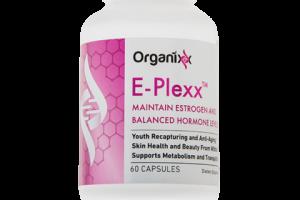 E-Plexx – Organixx