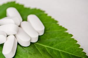 HQ Biosciences - Vitamins and Amino Acids for Human Health