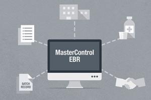 MRP II System | MasterControl