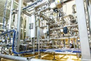 Environmental Monitoring Program   Merieux Nutrisciences US