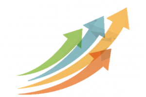 Masterclasses - Healthy Marketing Team