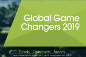ConsumerLab - Healthy Marketing Team