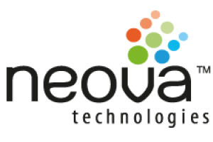 Biopharmaceuticals | Neova Technologies Inc.