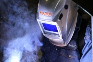 Marion Performance Group | Parts and Services | Equipment Maintenance