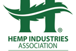 American Herbal Products Association (AHPA) > Education > Webinars