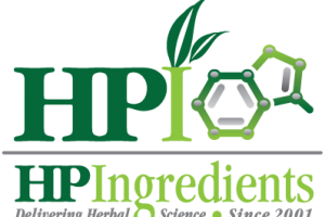 American Herbal Products Association (AHPA) > Home