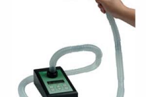 Bio-Pump® Tripod Stand