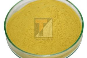 OX Bile Extract - Titan Biotech Ltd- Manufacturer & Exporter of Biological Products